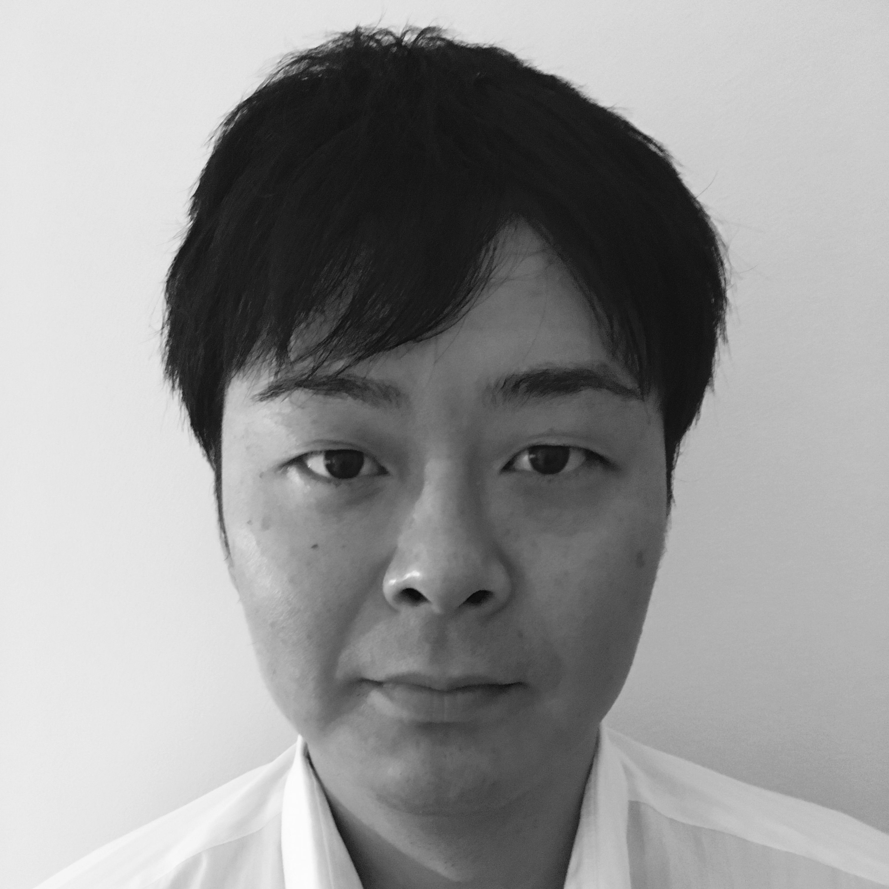 Mr Kentaro Yamanaka