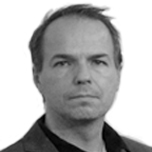 Dr Janne Kylmä