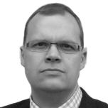 Dr Jarkko Heikkinen