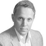 Dr Juha Rantala