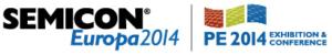 Semicon Europe 2014