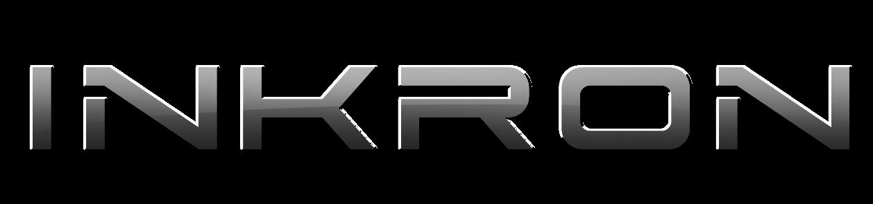 Inkron logo